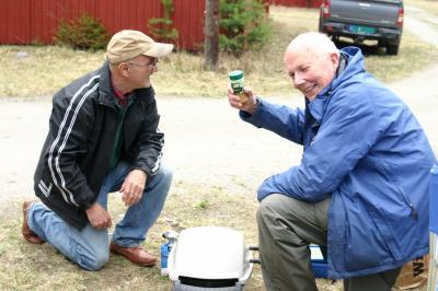 bettans bilder från frya lägret 2010_0394